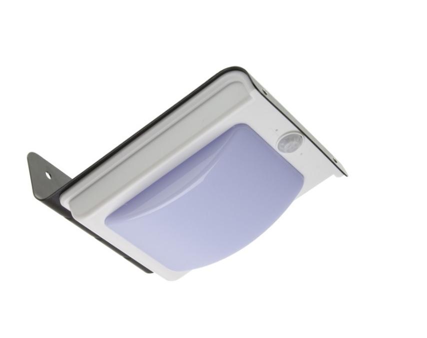applique-led-solaire-avec-capteur-pir-silver-river