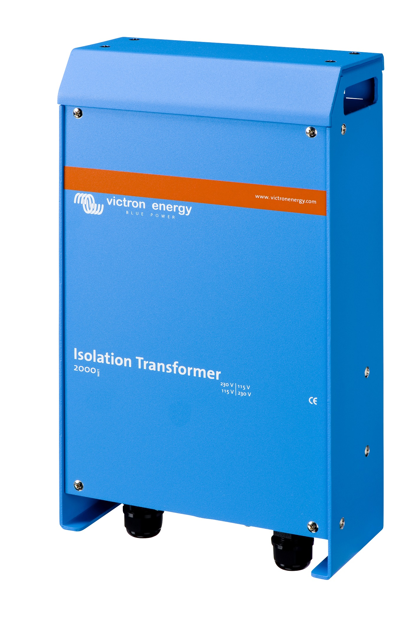 Isolation_Transformer_2000W_left_ITR040202040