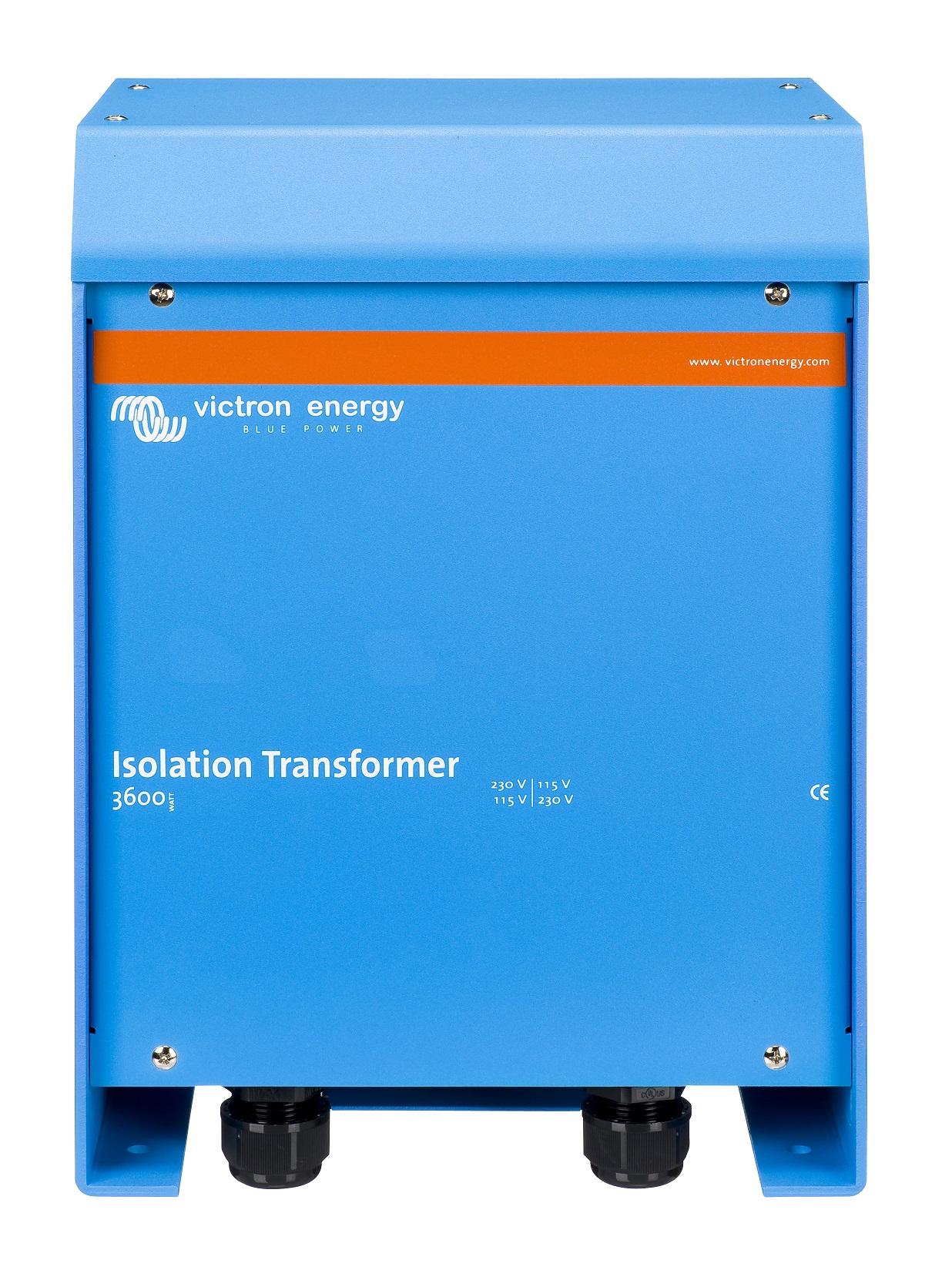 Isolation_Transformer_2000W_left_ITR040362041