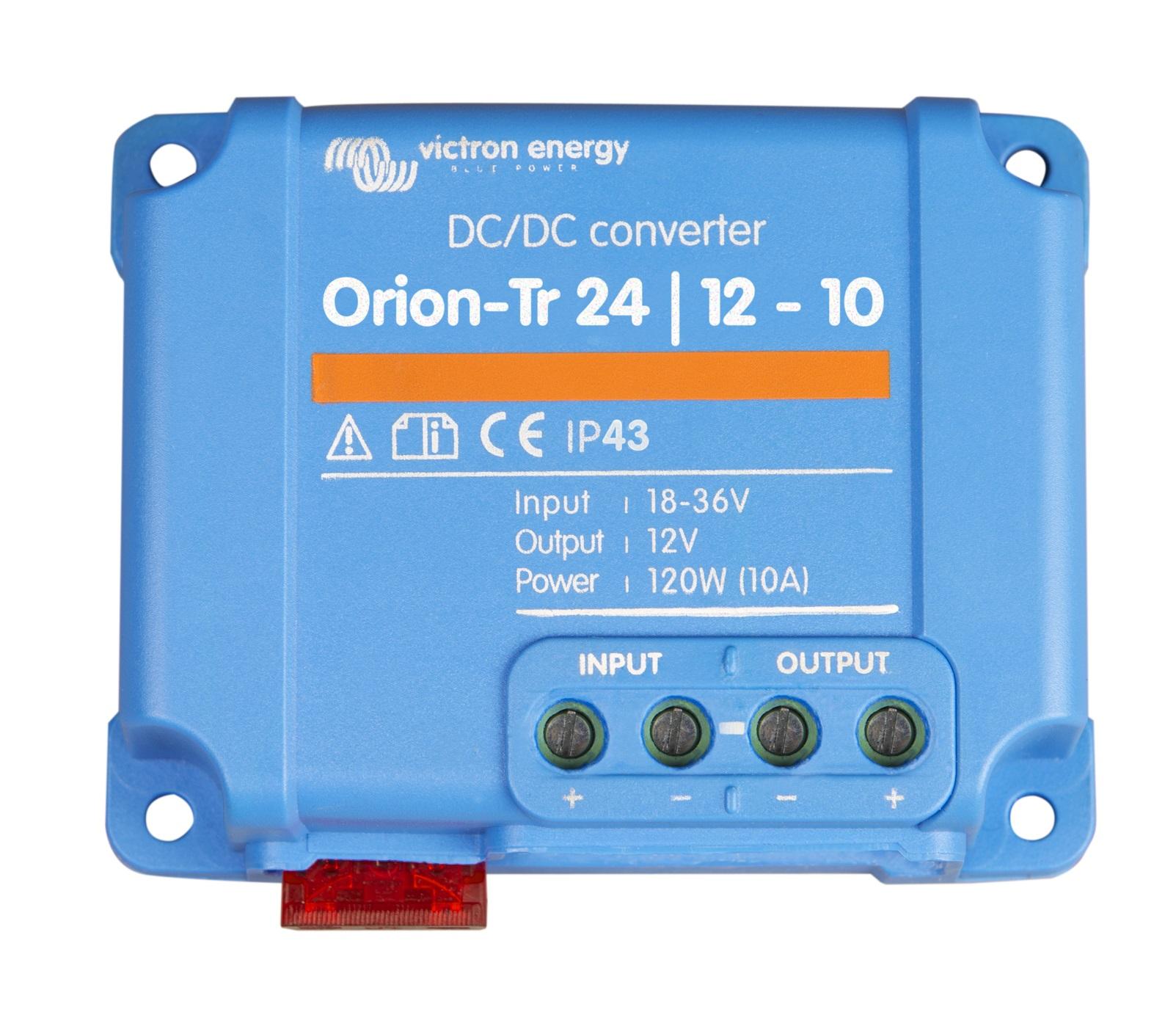 Orion-Tr 24-12_10_top-angle