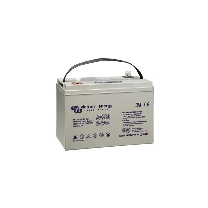 batterie-agm-deep-cycle-6v-240ah
